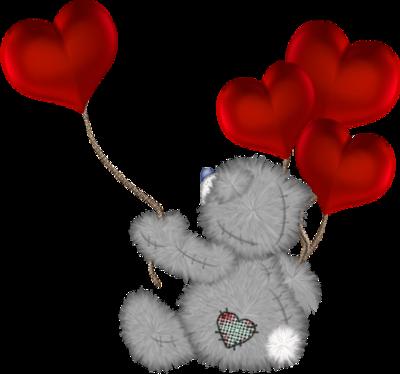 teddy_saint_valentin_tiram_165