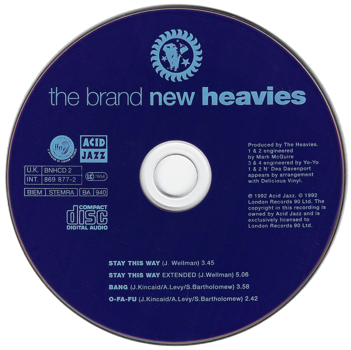 The_Brand_New_Heavies_Stay_This_Way_CD