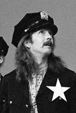 Les 1000 visages d'Eric Clapton - Page 7 Eric