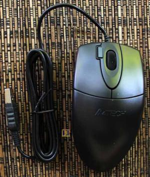 MOUSE A4TECH 620 USB