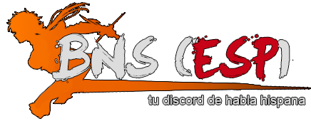 logo_Bn_SESP.png