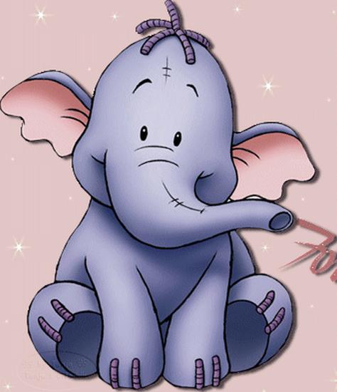 tubes_elephants_tiram_6
