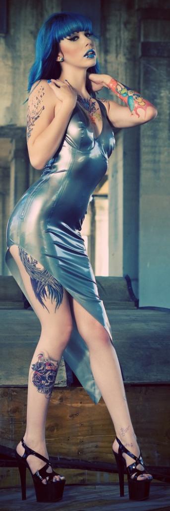 glamour_sexy_tiram_300