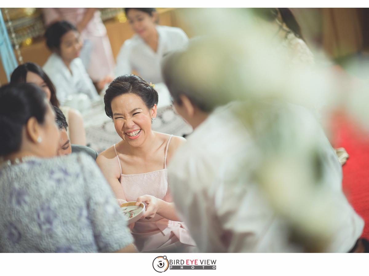 pre_wedding_plaza_athenee_78