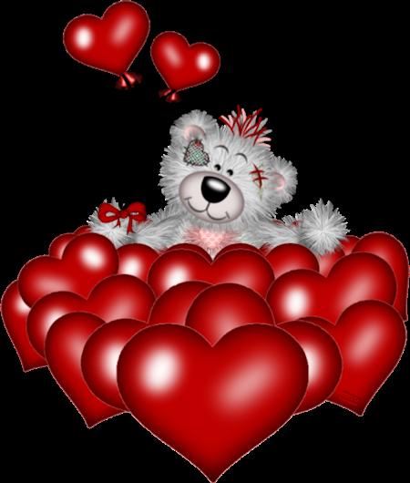 teddy_saint_valentin_tiram_384