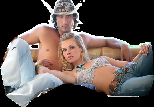 couple_tiram_23