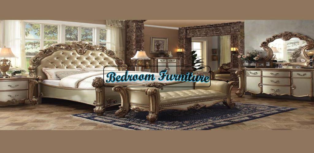 Bedroom Furniture,Bedroom