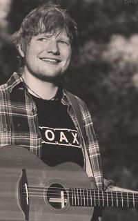 Ed Sheeran Avatars 200x320 pixels   OPY03