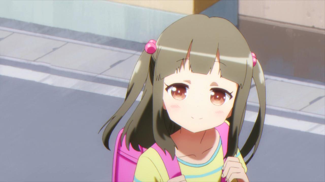 [Image: Tonari-no-Kyuuketsuki-san-06.png]