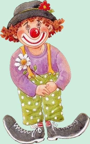 clown_tiram_360