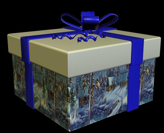 cadeaux-tiram-169