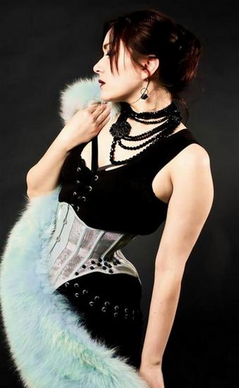 corset_femmes_tiram_379
