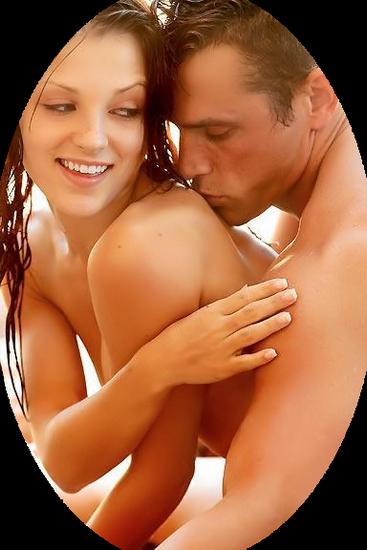 couple_tiram_79