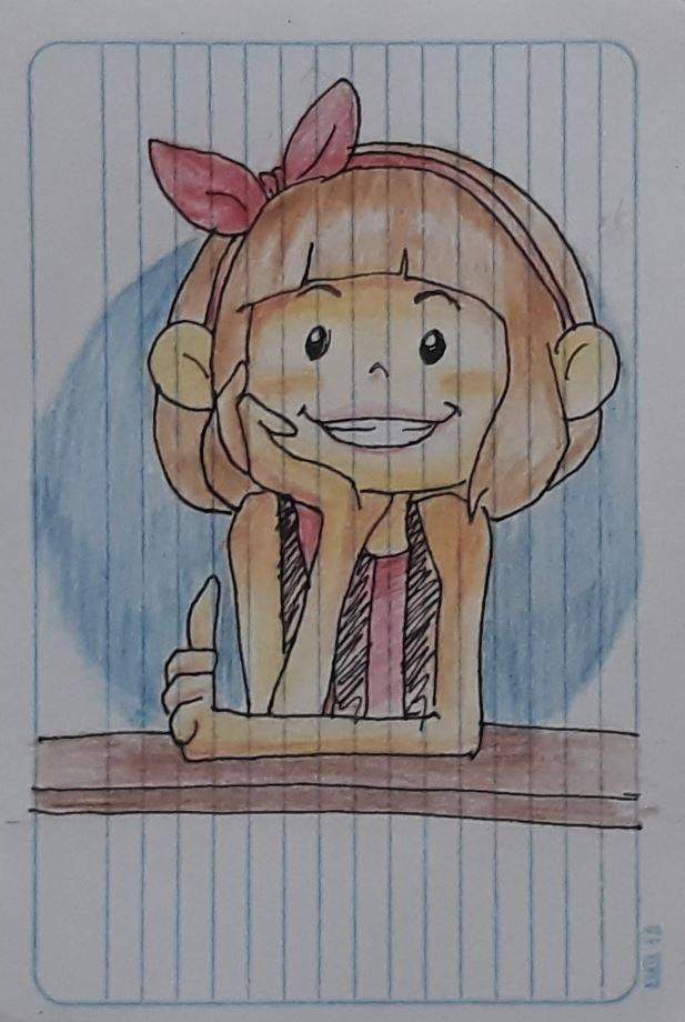Dibujo_Original_Prueba