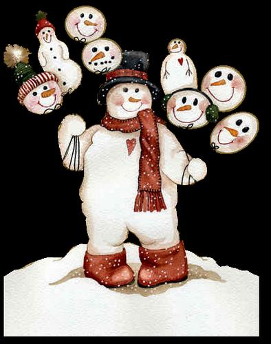 bonhommes-de-neiges-tiram-149