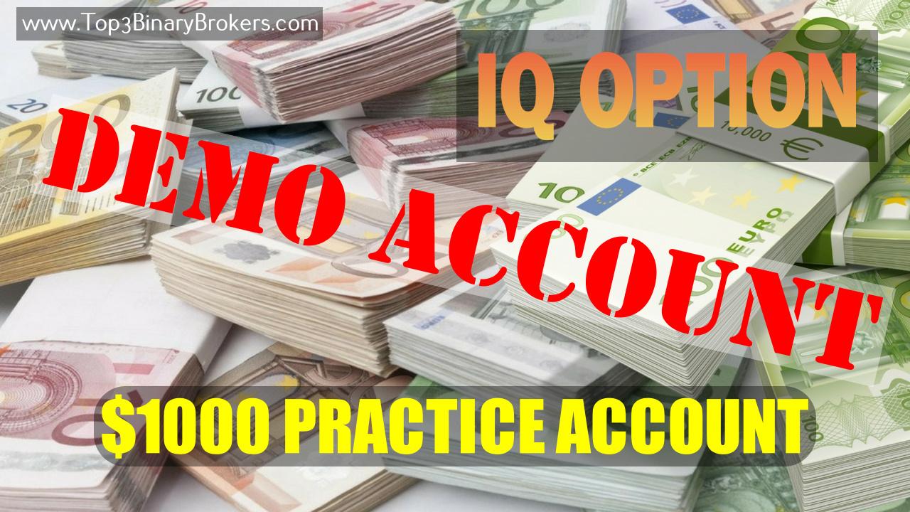 Best 60 Seconds IQ Binary Option Strategy 2018 UK