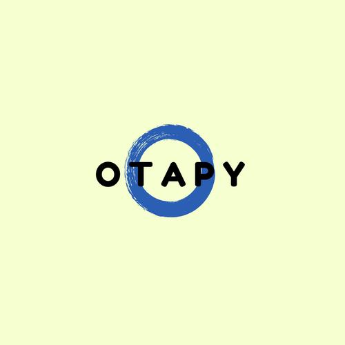 otapy.com
