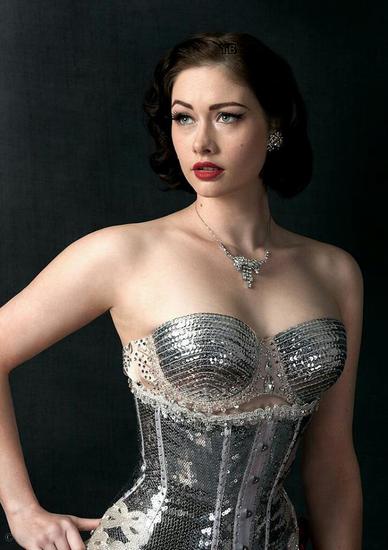 corset_femmes_tiram_839