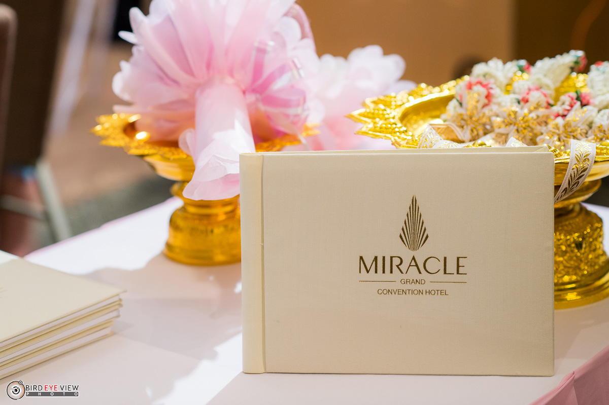 Miracle_Grand_Convention_Hotel_057