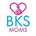 BKS Moms