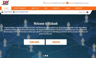 rixbank.jpg