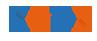 NetTag - A Sua Consultoria em TI