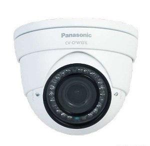 CAMERA CCTV PANASONIC CV-CFW101L