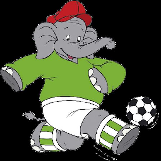 tubes_elephants_tiram_379