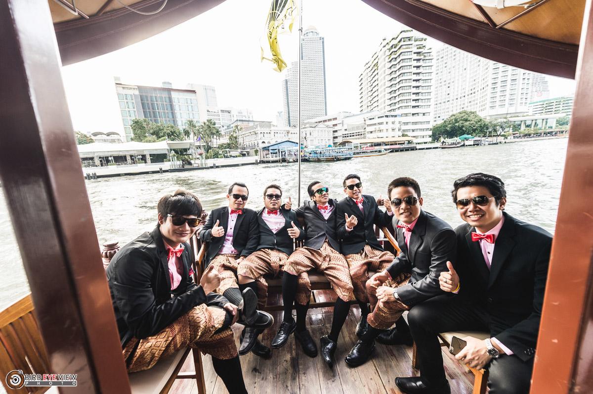 Sala_Rim_Naam_Mandarin_Oriental_Bangkok_020