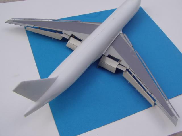 Wingset1.jpg