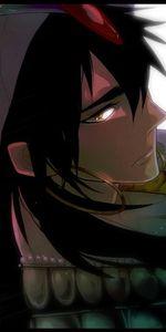 Rishi's Avvy Shop - Page 2 33177c34b714f9f18b52eab07a456190_anime_magi_manga_magi