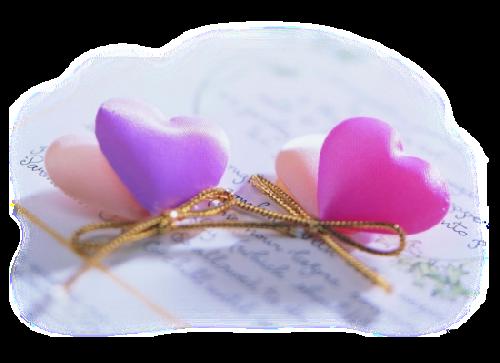 coeur_saint_valentin_tiram_138