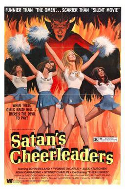 Satans_cheerleaders.jpg