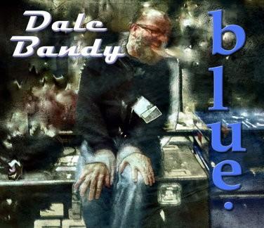 Dale_Bandy