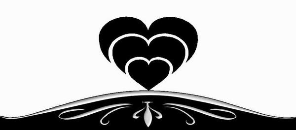 mask_saint_valentin_tiram_80