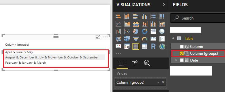 Table_Matrix_and_columns_grouping