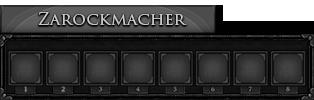 Zarockmacher