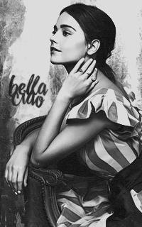 Jenna Coleman avatars 200*320 pixels   Jlc8_1