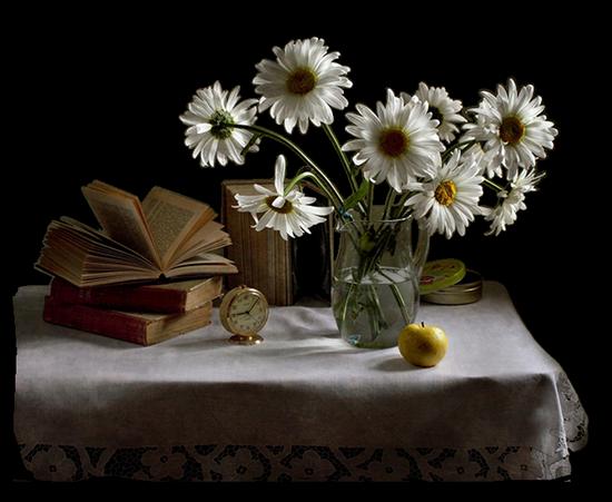 tubes_fleurs_tiram_133