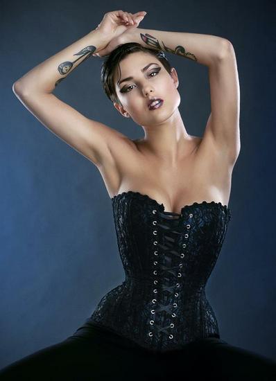 corset_femmes_tiram_276