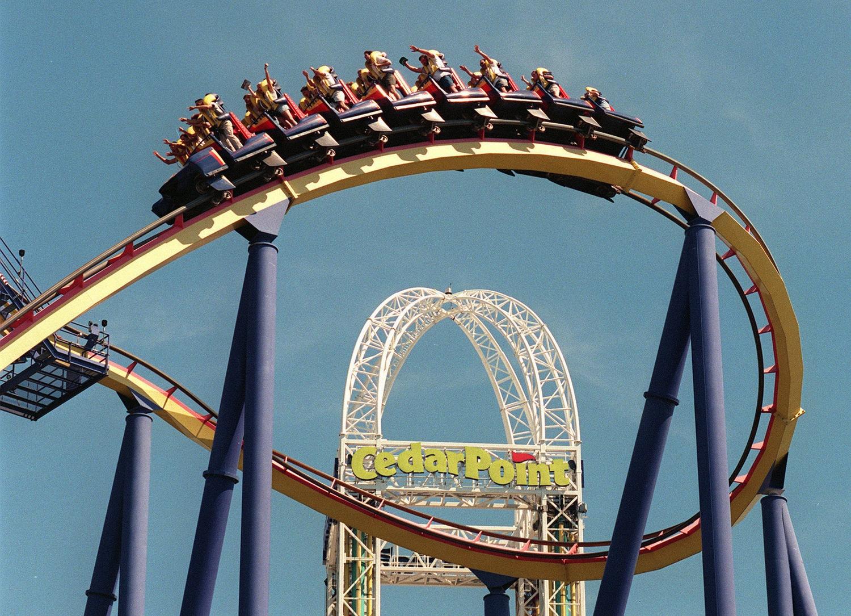 rollercoaster1