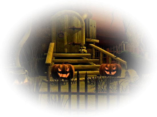 paysage-halloween-22