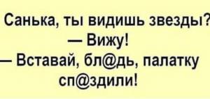 https://image.ibb.co/cHxzVp/20180814_143014.png