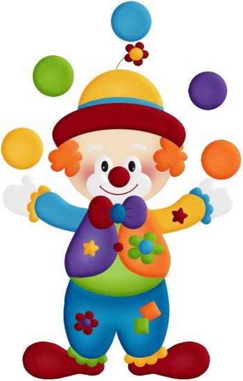 clown_tiram_204