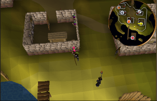 fourth_minigame_clue_location.png