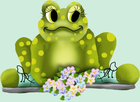 grenouille_tiram_120