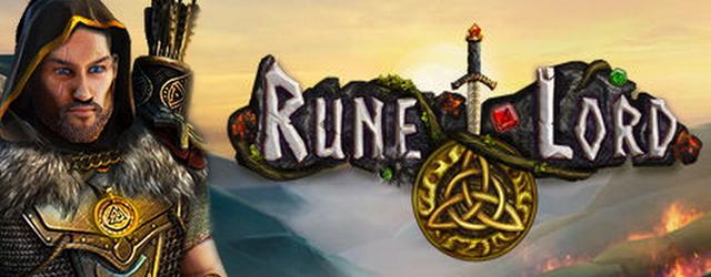 Rune Lord [v.Final]