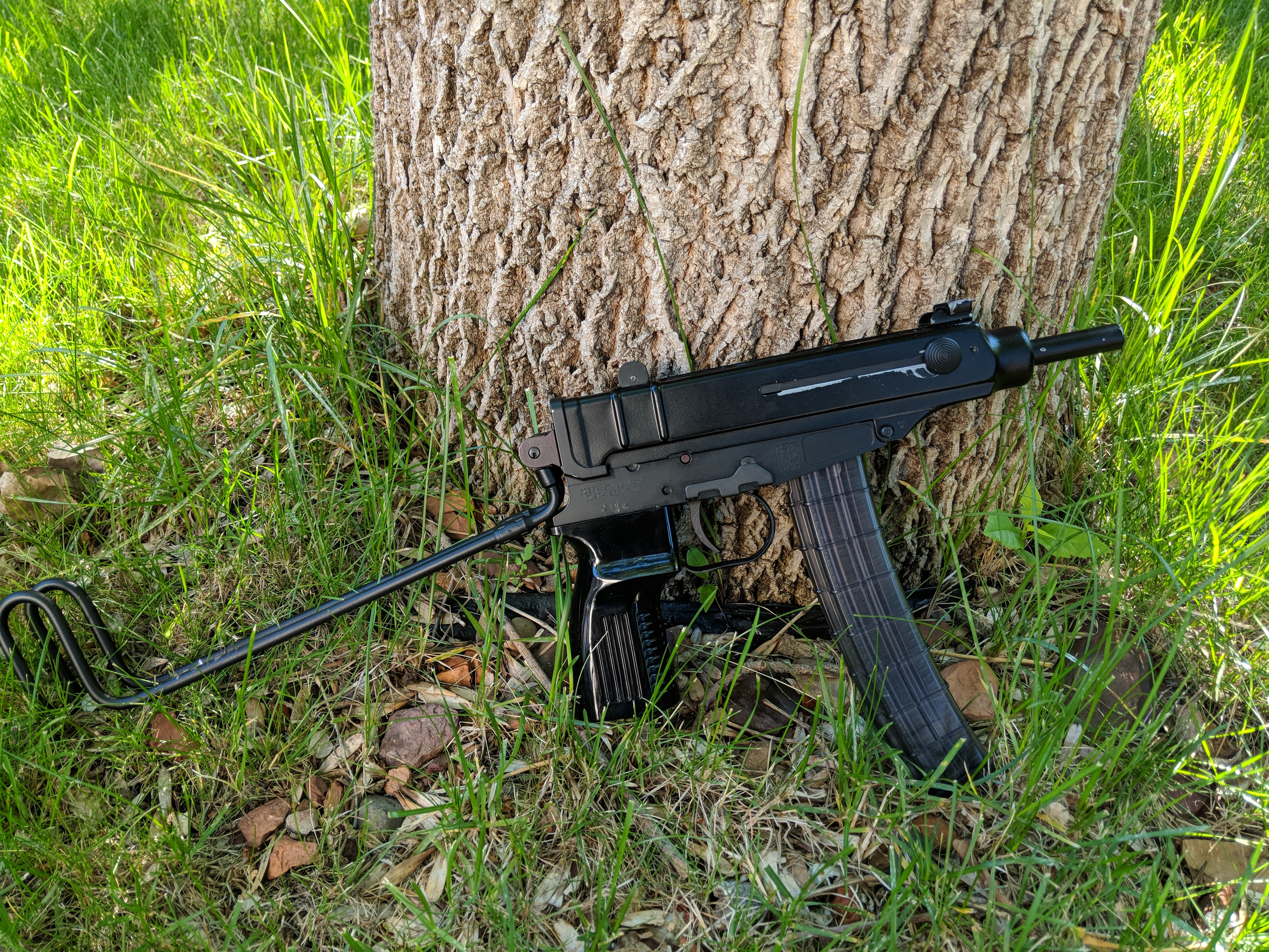 What are your go to 22lr Firearms? : guns