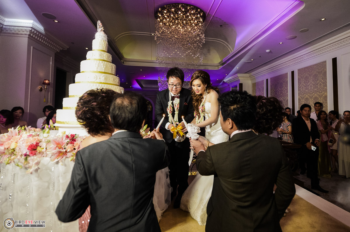 wedding_lebua_at_State_Tower_Hotel_134