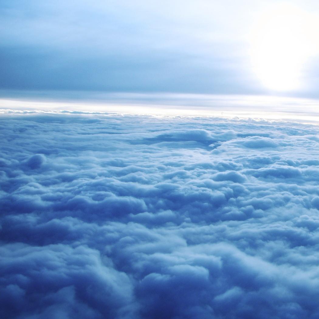 """天国里的""""石头"""" (30.09.18)"""